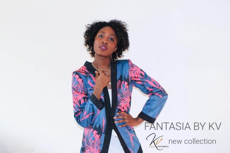 Latest womenswear collection Autumn Winter